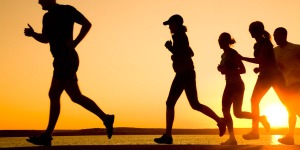 exercise-old-age-fitness
